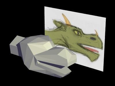 http://www.kuukahvila.com/peteihis/AOI/howto/Dragon/Dragon_Head_Basic.jpg