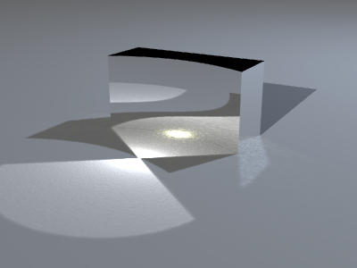 http://www.kuukahvila.com/peteihis/AOI/howto/Implicit/Revisit_2015/Caustics_extuded.png