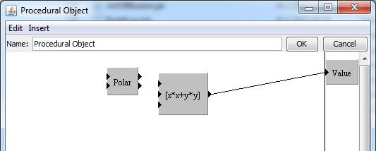 http://www.kuukahvila.com/peteihis/AOI/howto/Implicit/Revisit_2015/Circle_eq_1.png