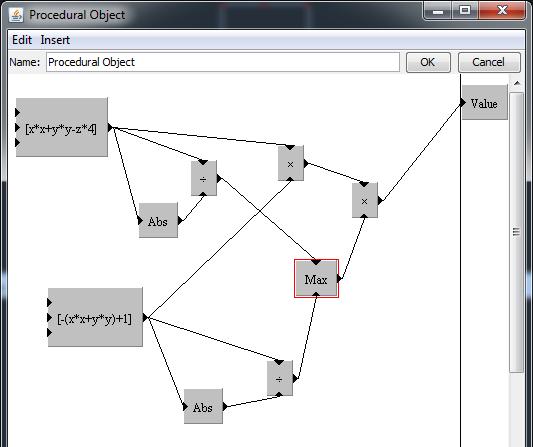 http://www.kuukahvila.com/peteihis/AOI/howto/Implicit/Revisit_2015/Intersection_procedure.png