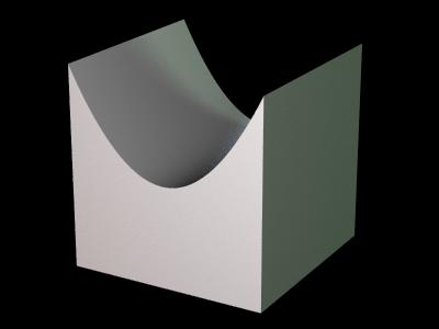 http://www.kuukahvila.com/peteihis/AOI/howto/Implicit/Revisit_2015/Parabola.png