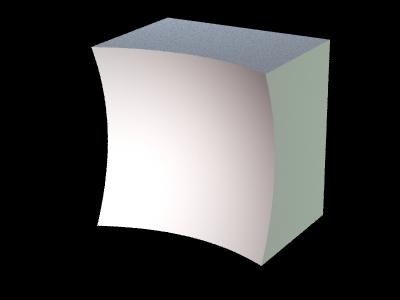 http://www.kuukahvila.com/peteihis/AOI/howto/Implicit/Revisit_2015/Parabolic_cave.png