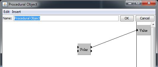 http://www.kuukahvila.com/peteihis/AOI/howto/Implicit/Revisit_2015/Polar.png