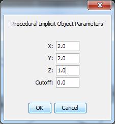 http://www.kuukahvila.com/peteihis/AOI/howto/Implicit/Revisit_2015/Properties_for_the_disc.png