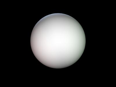 http://www.kuukahvila.com/peteihis/AOI/howto/Implicit/Revisit_2015/Sphere_R1.png