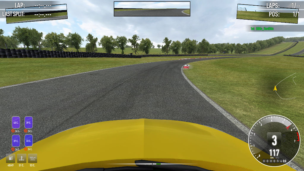 Simraceway_Megane_RS_Hoodcam.jpg